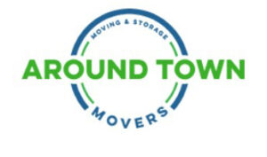 Great Around Town Movers