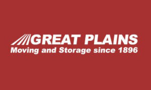 Great Plains Moving and Storage