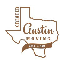 Greater Austin Moving & Storage