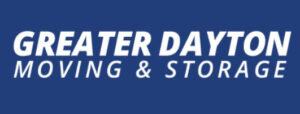 Greater Dayton Moving & Storage
