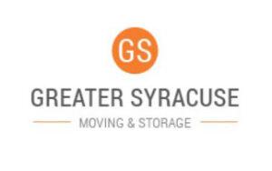 Greater Syracuse Moving & Storage