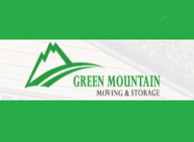 Green Mountain Moving & Storage