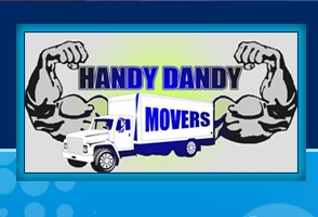 Handy Dandy Moving Services