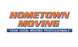 Hometown Moving