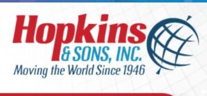 Hopkins and Sons