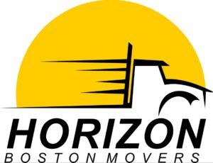 Horizon Boston Movers