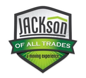 JACKson of All Trades