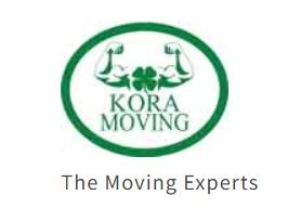 Kora Moving