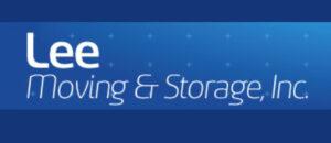 Lee Moving & Storage