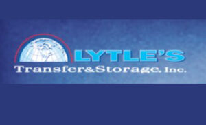 Lytle's Transfer and Storage