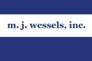 M.J. Wessels