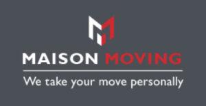 Maison Moving