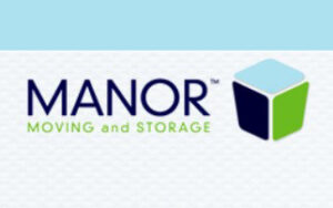 Manor Moving and Storage
