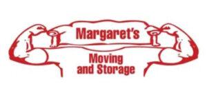 Margaret's Moving & Storage