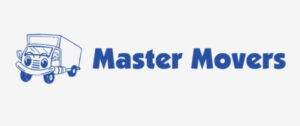 Master Movers