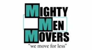 Mighty Men Movers