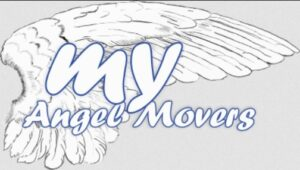 My Angel Movers