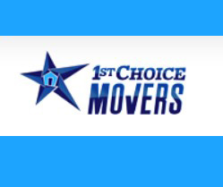 My First Choice Movers