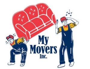 My Movers