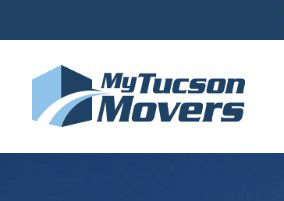 My Tuscon Movers