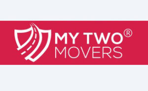 My Two Movers