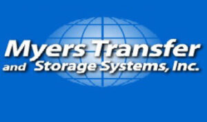 Myers Transfer and Storage Systems