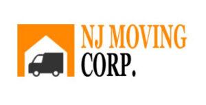 NJ MOVING CORP.