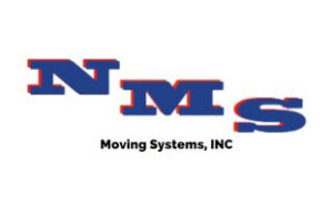 NMS Moving Systems