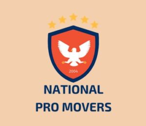 National Pro Movers