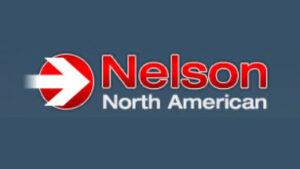 Nelson Moving & Storage