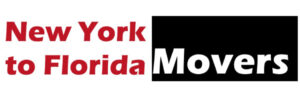 New York Florida Movers