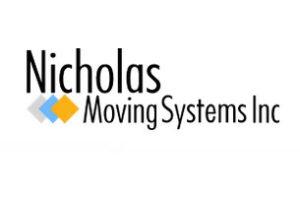 Nicholas Moving Systems