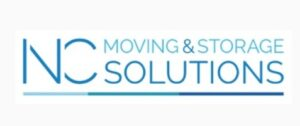 NC Moving & Storage Solutions