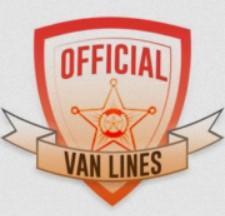 Official Van Lines