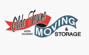 Olde Towne Moving & Storage
