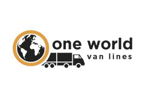 One World Van Lines