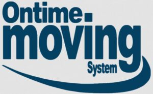 Ontime Moving System