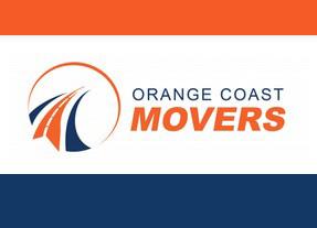 Orange Coast Movers