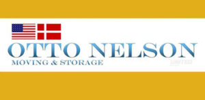 Otto Nelson Moving & Storage