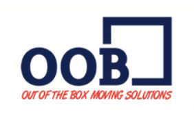 Out-Of-The-Box-Moving-Solutions