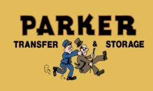Parker Transfer & Storage