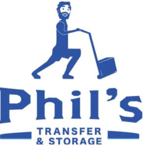 Phil's Transfer and Storage
