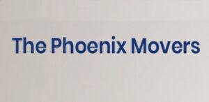 Phoenix Movers