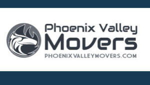 Phoenix Valley Movers
