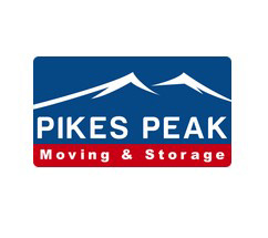 Pikes Peak Moving & Storage