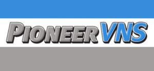 Pioneer VNS