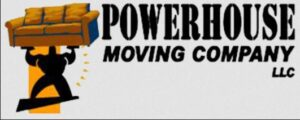 PowerHouse Moving Company