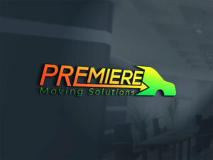 Premiere Moving Solutions