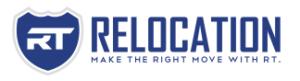 RT Relocation LLC