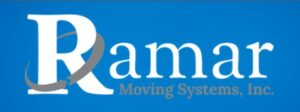 Ramar Moving Systems